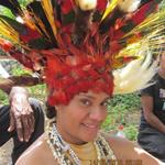 Understanding nature and culture in PNG