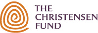The Christensen Foundation