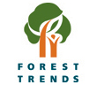 Forest Trends