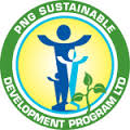Papua New Guinea Sustainable Development Program